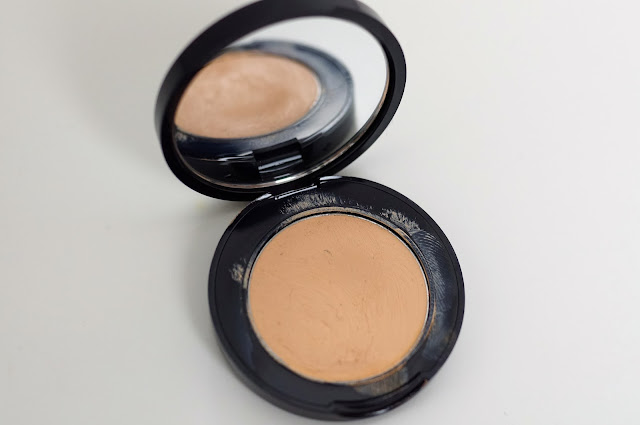 Estee lauder Double Wear Stay-In Place High Coverage Concealer