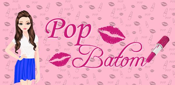 http://popbatom.blogspot.com.br/