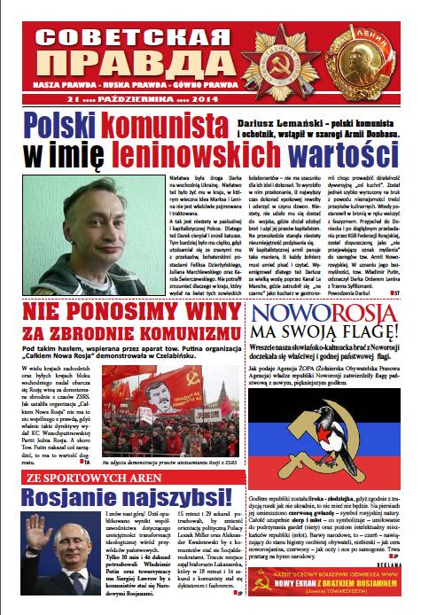 http://www.bodurniamamyzaprezydenta.republika.pl/PRAWDA2.pdf