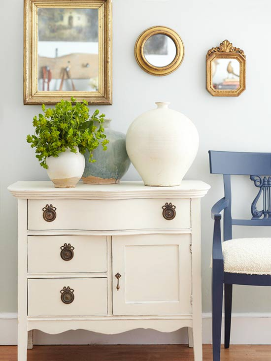 Decora y adora como pintar mi c moda - Tips on how to decorate a living room on a budget you have ...
