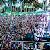 Carnaporto 2015: Mais de 27 horas de alegria na Arena Axé Moi