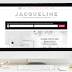 Jacqueline - Creativemarket WordPress Theme