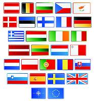 Croacia, país miembro de la UE