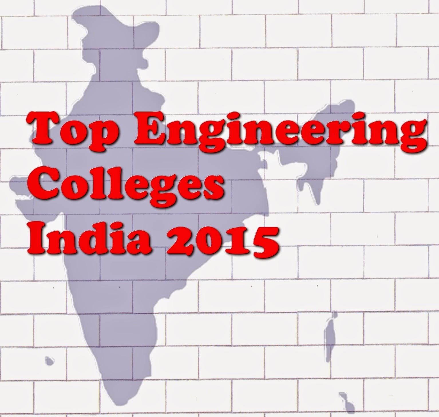top 100 engineering colleges in india Here, we have explained in detail the top 10 universities in india and towards the end of the article we have a table with information on the top 100 universities in india.