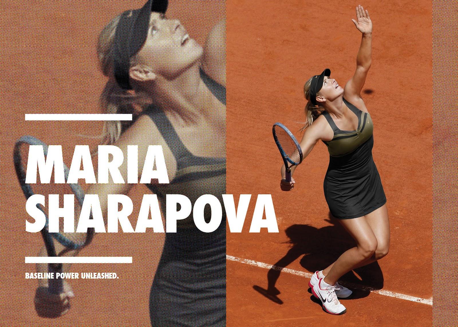 http://1.bp.blogspot.com/-2oB_9FGhWxg/T7P22sHWCMI/AAAAAAAAAn4/yHqLnageKFU/s1600/SU12_Tennis_DigitalLookbook_07_20.jpg