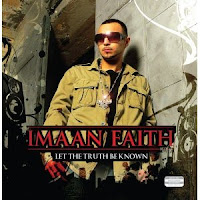 Imaan Faith - Let The Truth Be Known