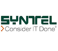 Syntel Hiring 2012 and 2013 Batch Freshers through Employee Referral Across India