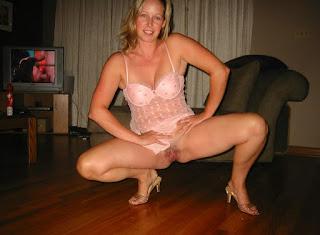 Ordinary Women Nude - rs-147-780609.jpg