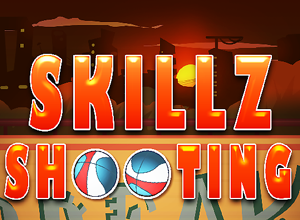 Skillz Shooting