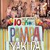 Pampa Yakuza festeja sus 10 años a lo grande
