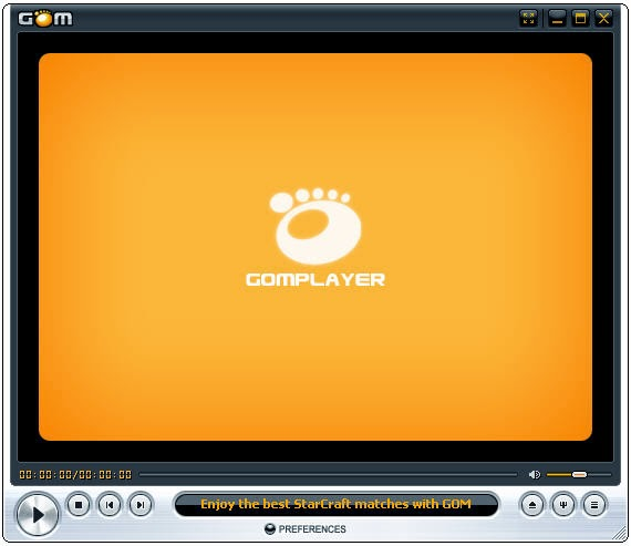 5 Video Player Keren Untuk Menonton Video, Drama, dan Film + Link Download