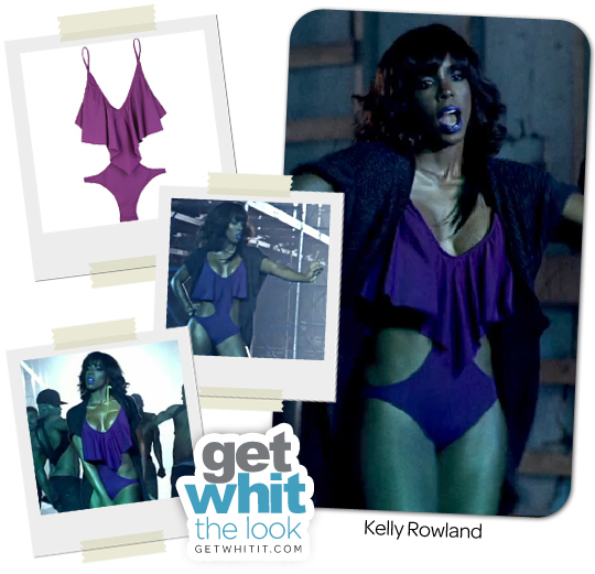 kelly rowland motivation lyrics. girlfriend Kelly Rowland