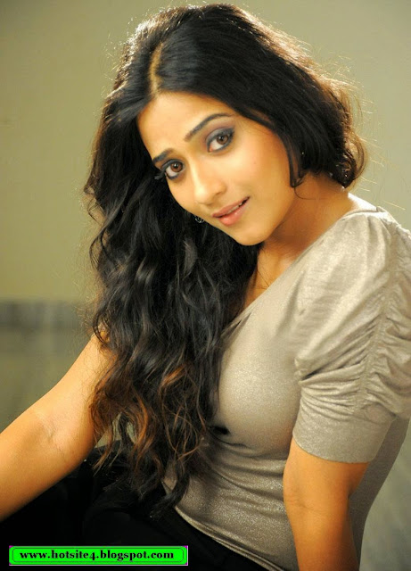 Hot Indian Actress 2013