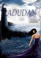 Adudan (Dario Giardi) - Click to Read an Excerpt