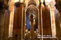 Monasterio de Veruela Aragón