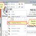 Download Aplikasi SPPD dan Surat Tugas (SpeedSut) v.4.0 Menggunakan Microsoft Excel