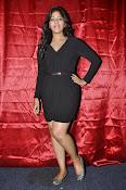 Anjali latest glam pics-thumbnail-45