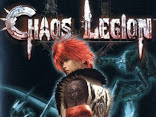 Chaos Legion PC Game Full Version