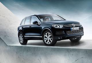 Volkswagen+Touareg+Edition+X+1.jpg