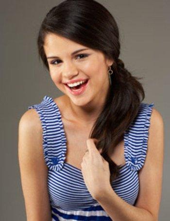 Koleksi Foto Gambar Selena Gomez