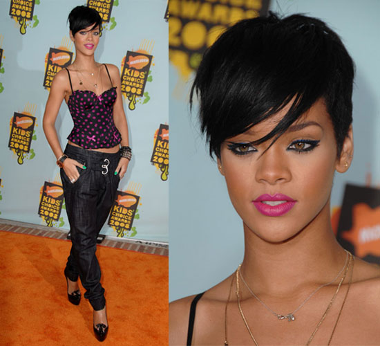 CUANTIEX BLOGs: bob hairstyles for black women 2011
