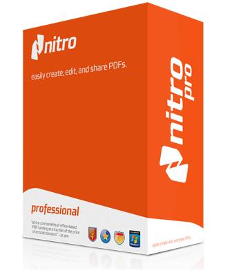 مكتبة البرامج الضرورية والهامة لجهاز الكمبيوتر وبأحدث اصدارات 2015 Nitropdf10
