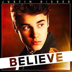 Dwnload Free Justin Bieber Believe Album