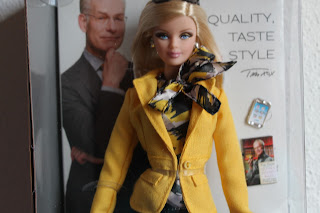 barbie-styled-by-Tim-Gunn
