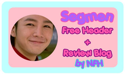 http://nurfarahudahud.blogspot.com/2013/02/segmen-free-header-review-blog-by-nfh.html