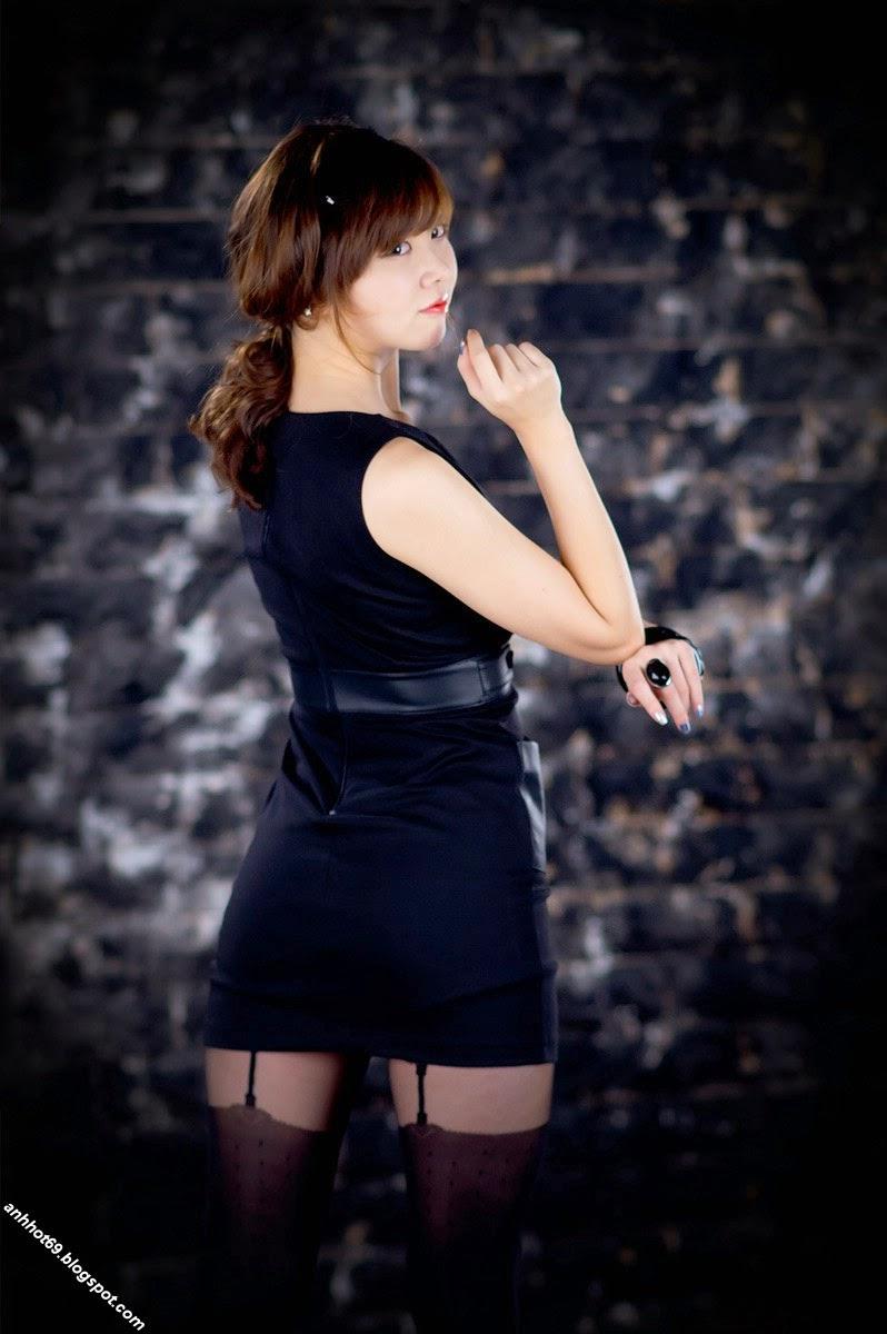 jung-se-on_DSC01069