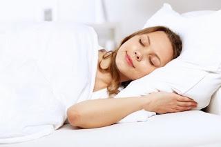 Dampak Buruk Bagi Kesehatan Lampu Menyala Saat Tidur