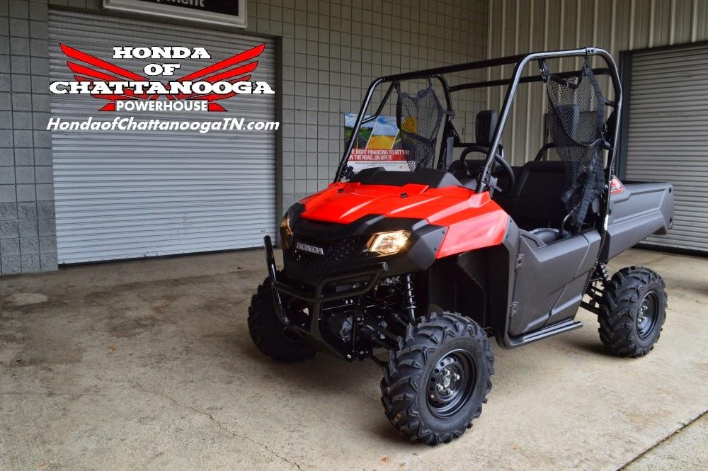 honda pioneer 700 accessories autos post