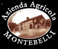 http://www.montebelli.it