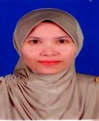 Azlinawati bt Abdullah