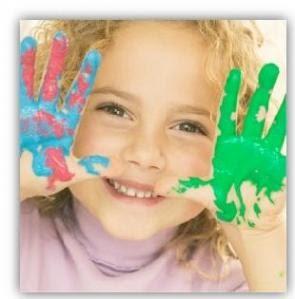 Fiestas infantiles como hacer una fiesta infantil economica - Como hacer una fiesta infantil economica ...