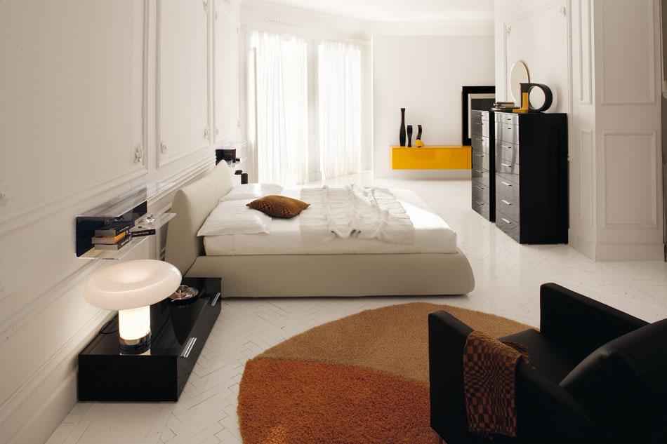 Ristrutturazione interni appartamenti case for Arredamento della casa