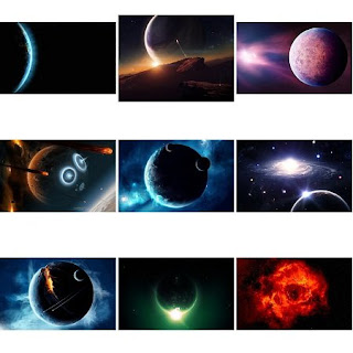 download wallpaper planet, planets, jpg planet, planet free, wallpaper free, wallpaper earth