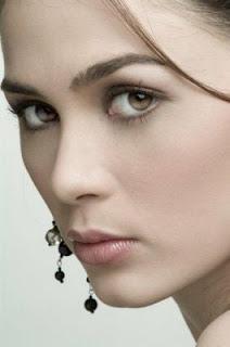 kristine hermosa is maruja Perbedaan Wanita Manis, Cantik dan Seksi