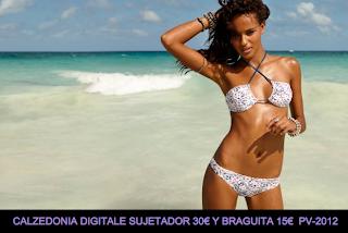 Calzedonia-Bikinis5-Verano-2012
