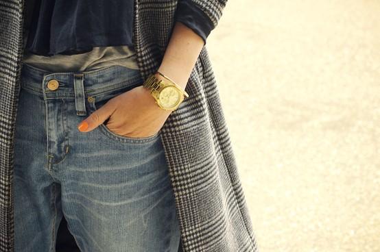 rutine, rutina, outfit, work