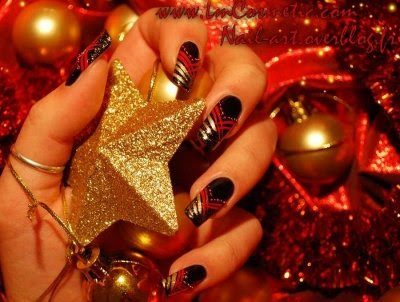 Christmas-Nail-Art-Design-Ideas