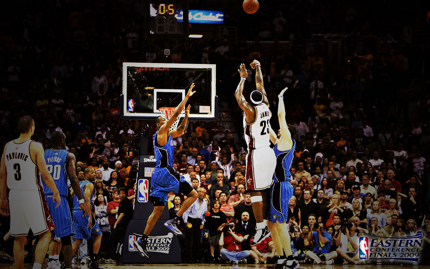 40982 as well 2 furthermore 2 as well You Have 15 To Make An Nba All Time Starting Lineup Go furthermore Wilt Chamberlain Large Image. on oscar robertson on lebron james