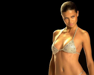 Adriana Lima Hot+(16) Adriana Lima Hot Picture Gallery