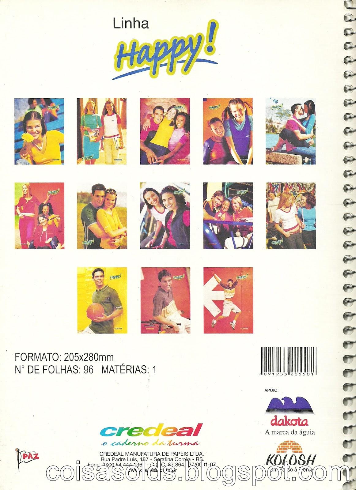 caderno+credeal+happy+pessoas+na+capa+sorrindo+olds+velhos+2.jpg