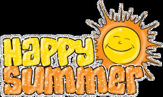http://1.bp.blogspot.com/-2oZaT_rqZ5w/T__7x8NkTgI/AAAAAAAABTg/Vu-E4Z9u2FQ/s320/happy_summer-5173.png