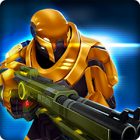 http://www.gamesparandroidgratis.com/2013/12/download-neon-shadow-apk-v131.html