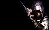 #5 Assassins Creed Wallpaper