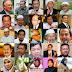 WAJAH POLITIK MALAYSIA
