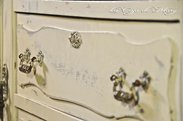 mueble-restaurado-salon