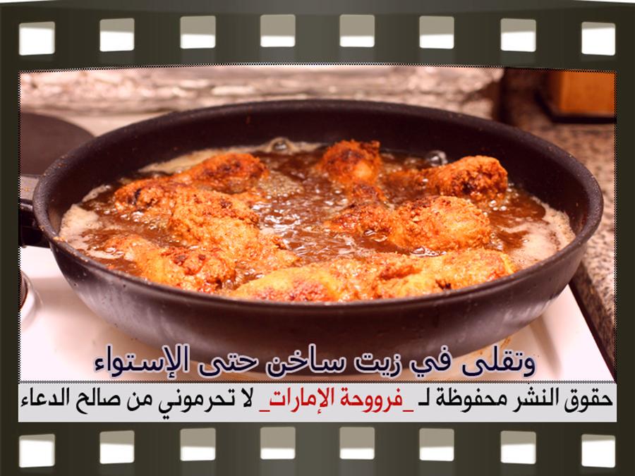 http://1.bp.blogspot.com/-2oaQmT5SJ18/Vi-it5VBHVI/AAAAAAAAXug/XLgJO9AD138/s1600/11.jpg